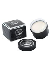 Portus Cale Black Edition Shaving Soap