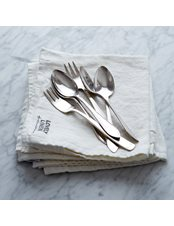 Lovely Linen Servett 4-Pack