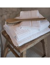 Hotellfrotté Nevada
