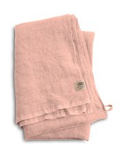 Lovely Linen Beachtowel