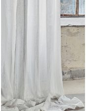 Lovely Linen  Airy Gardin 1-Pack